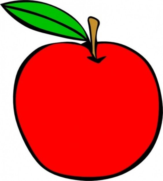 apple clipart google search school ideas pinterest apples rh pinterest ca apple clipart images apple clipart png