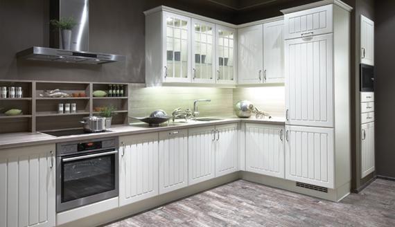 Which Kitchen Cabinet Door Finish Kitchen Pinterest Garden