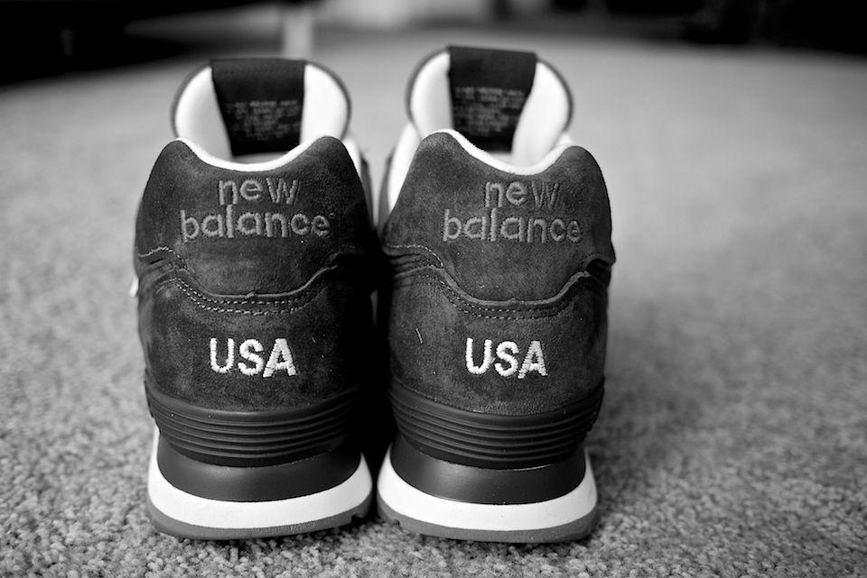 zapatillas new balance estados unidos