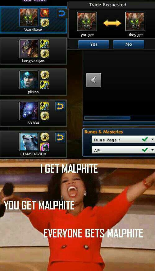 Leagueoflegends What Is The Point Of This Trade Lol League Of Legends League Memes League Of Legends Memes