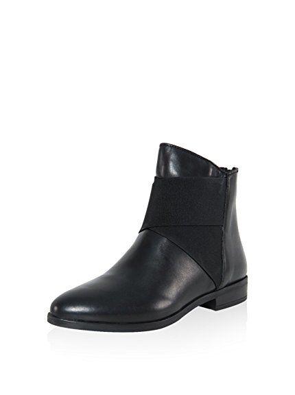 Schuhe amazon ruckgabe