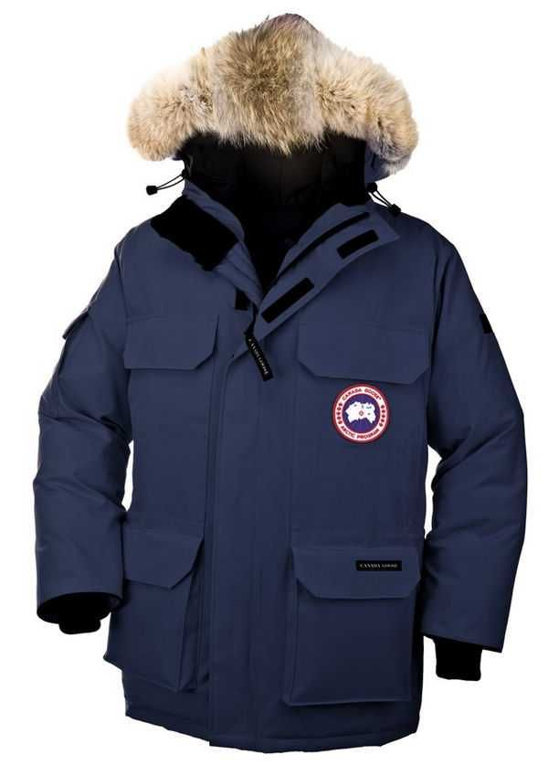 canada goose expedition parka barn