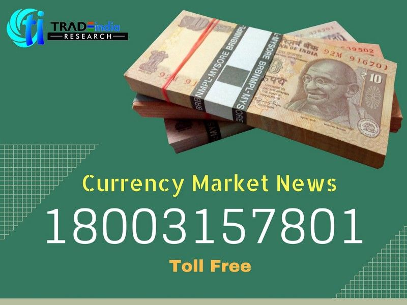 News paper forex trade business how do i learn how to trade forex