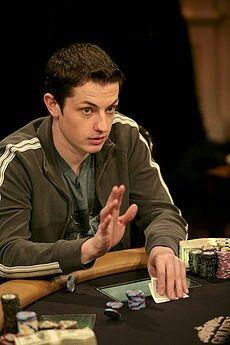 Poker Poker How To Play Poker Texas Holdem Poker