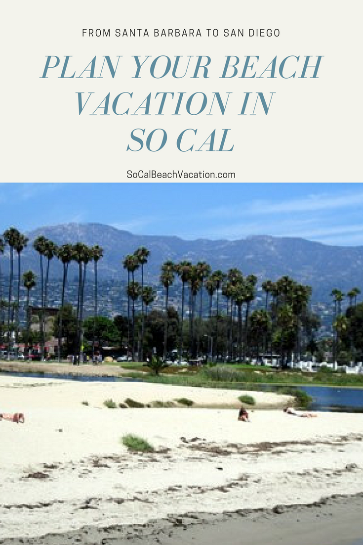 pics How to Plan a Beach Vacation to Mexico