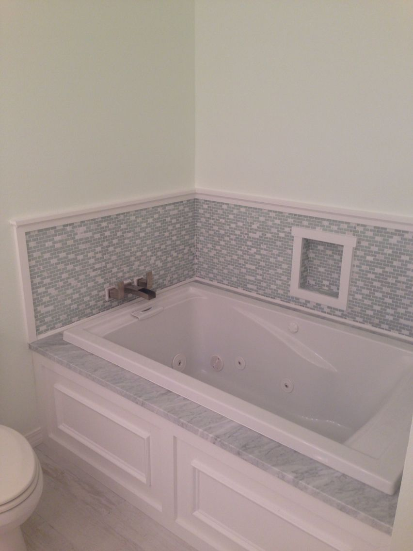 Park Art|My WordPress Blog_How To Demo A Bathroom Tub