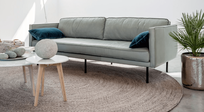 Best Furniture Brands For The Money Mid Range Stores Furniture Cool Furniture Grey Home Decor