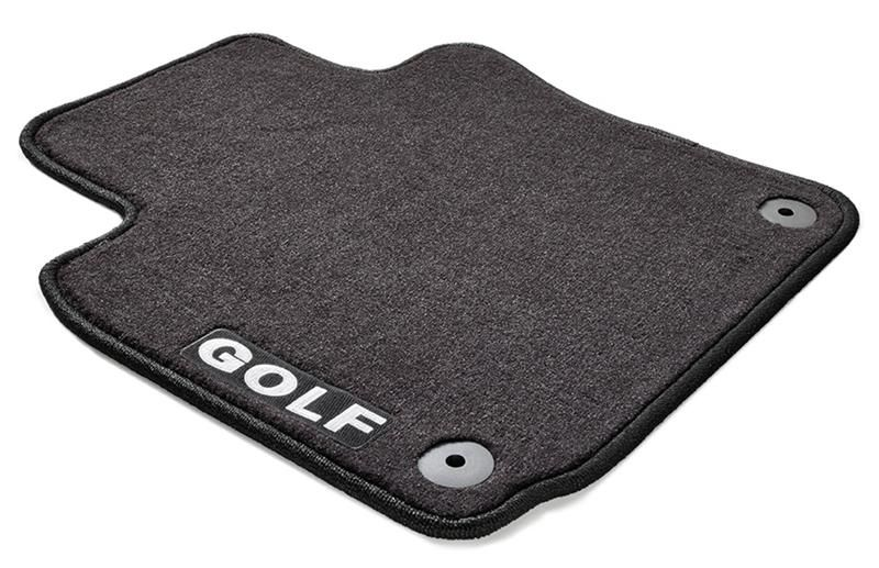 These Are The Genuine Oem 2010 2014 Vw Golf Mojomats Floor Mats D004 Which Also Fit The Golf R And Gti Carpeted An Vw Eos Volkswagen Jetta Best Luxury Cars