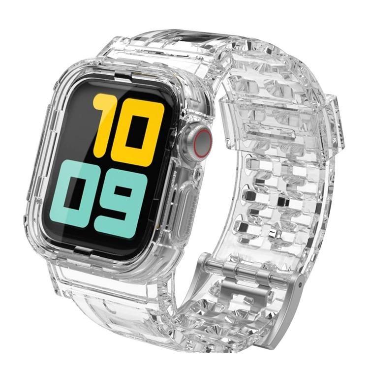 d06753540df861601acea92f16ef705c Smart Watch Alza.cz