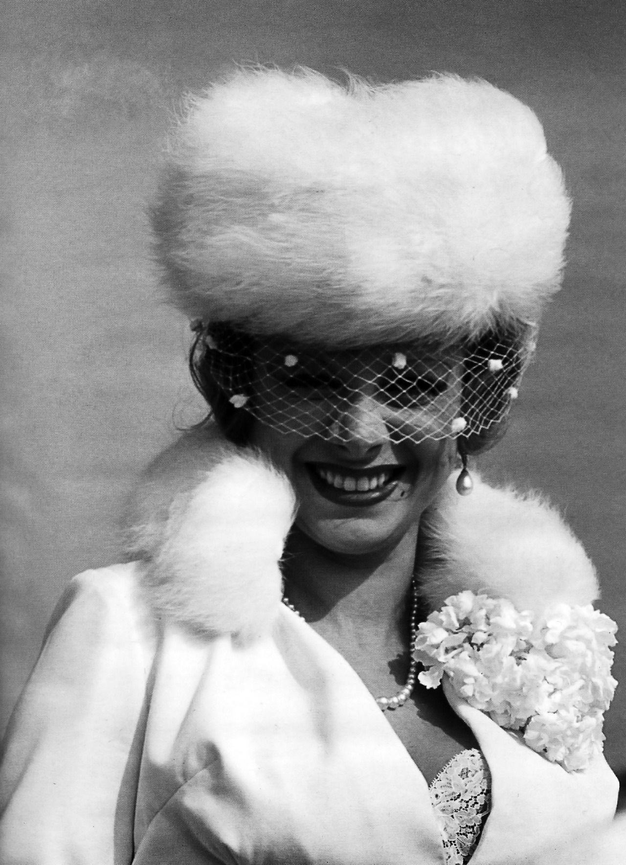 Forum on this topic: Jessica Stroup, sandra-milo-born-1935/