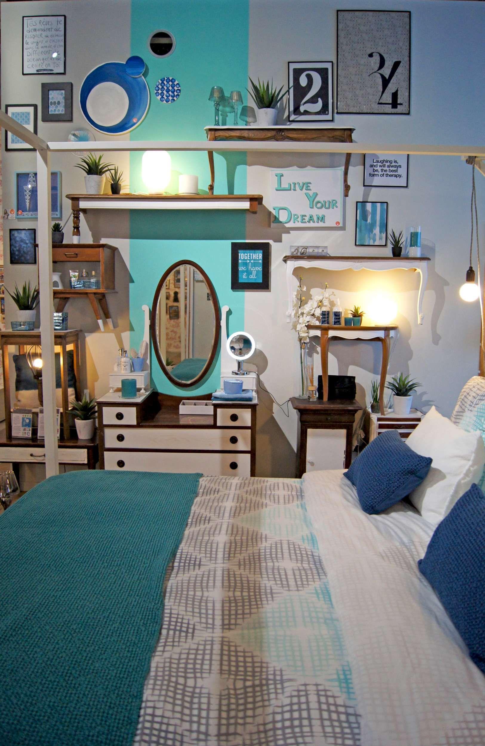 Tendance chambre coucher zodio chambre - Tendance chambre a coucher ...