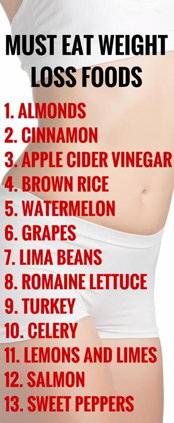 programma di salute di perdita di peso
