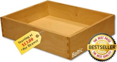 Best Pre Made Drawer Boxes For Diy Cabinets 400 x 300