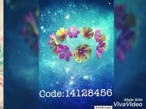 Roblox Rhs Codes Hats Faces Wings Roblox Dress Code Pinterest