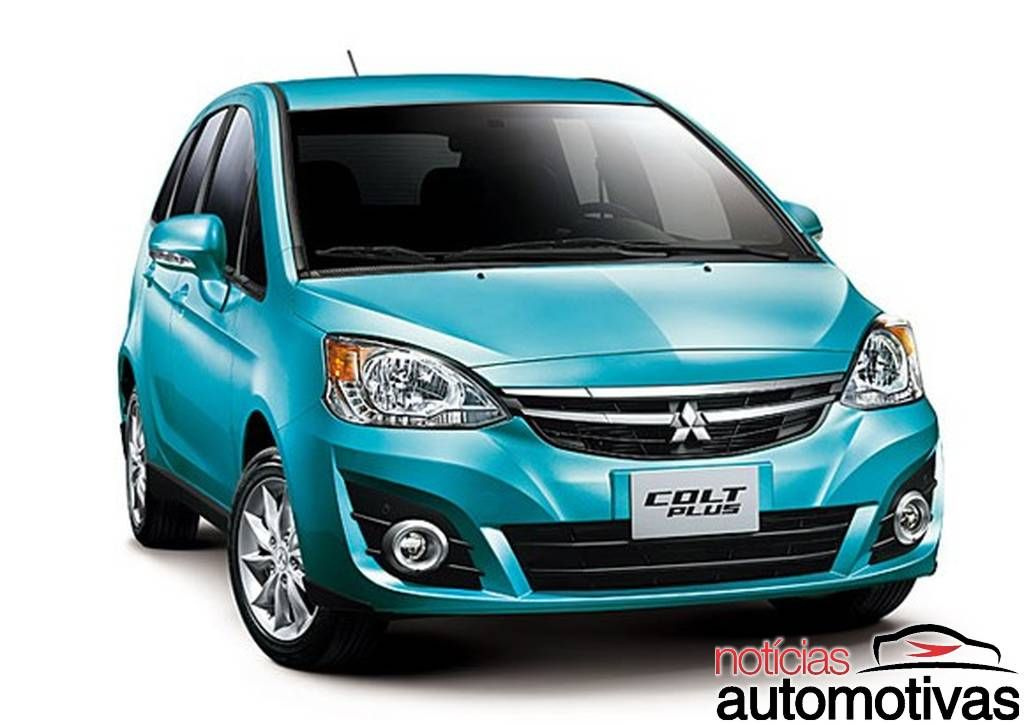 Mitsubishi Colt is a nameplate from Mitsubishi Motors that has been applied to a number of automobiles since 1962. Description from thecardb.com. I searched for this on bing.com/images