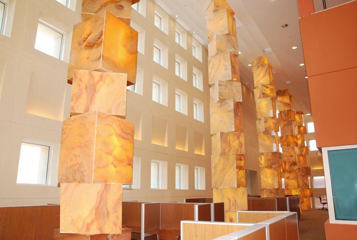 Unique house interior design qatar home design