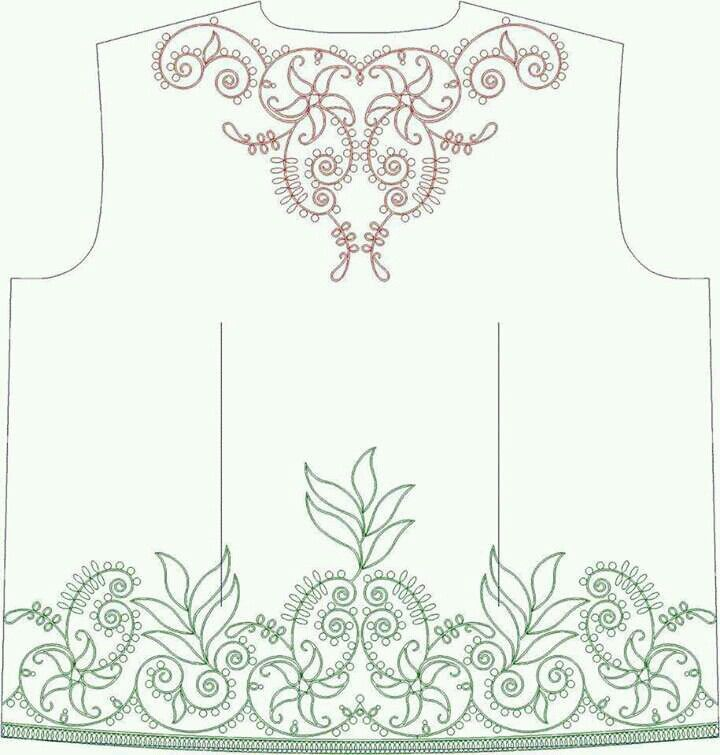 Pin by sma alyemen on k pinterest embroidery patterns