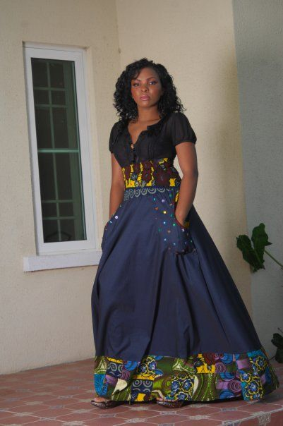 Loving It Latest African Fashion African Prints African Fashion Styles African Clothing
