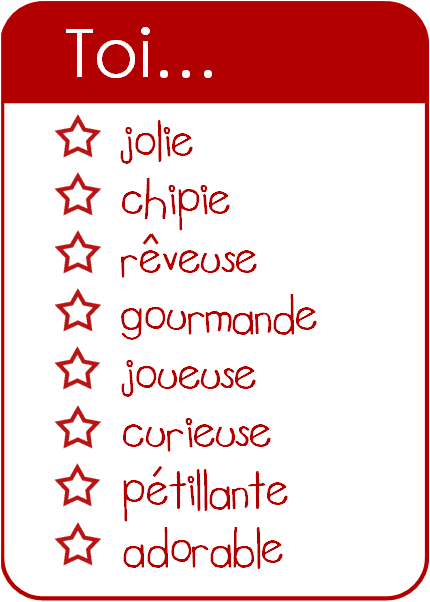 Scrap-Ines-Etiquette-a-imprimer-Toi-fille--5-.png (430×602)