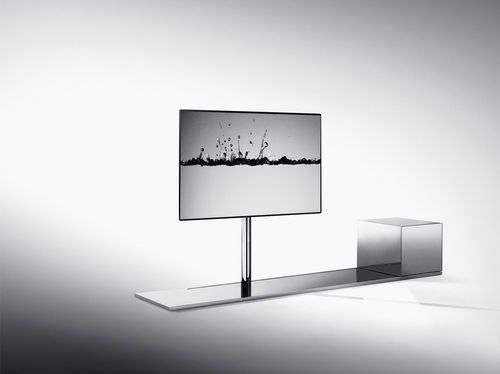 Contemporary Tv Hi Fi Cabinet Sail By Caronni Amp Bonanomi