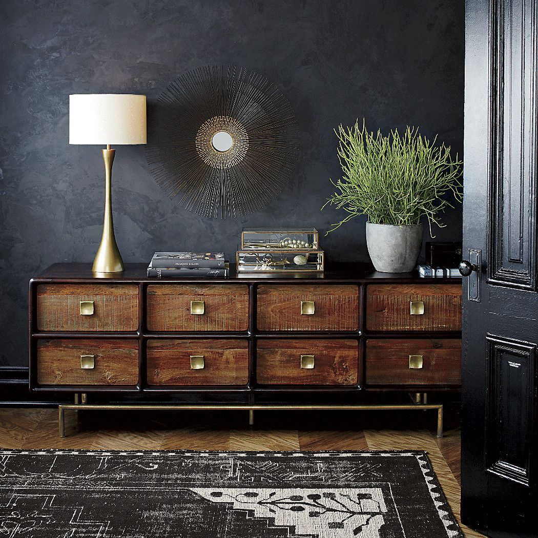 Dressers & Chests | Crate and Barrel