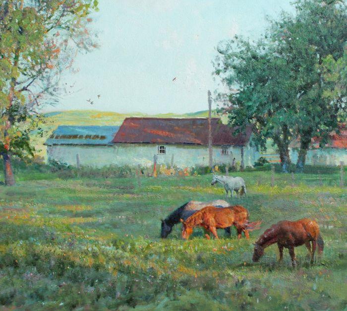 andrew_peters_twilight_pasture_700.jpg (700×627)