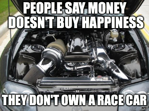 Customer Service Both Sides of The Fence. PICS - The ...