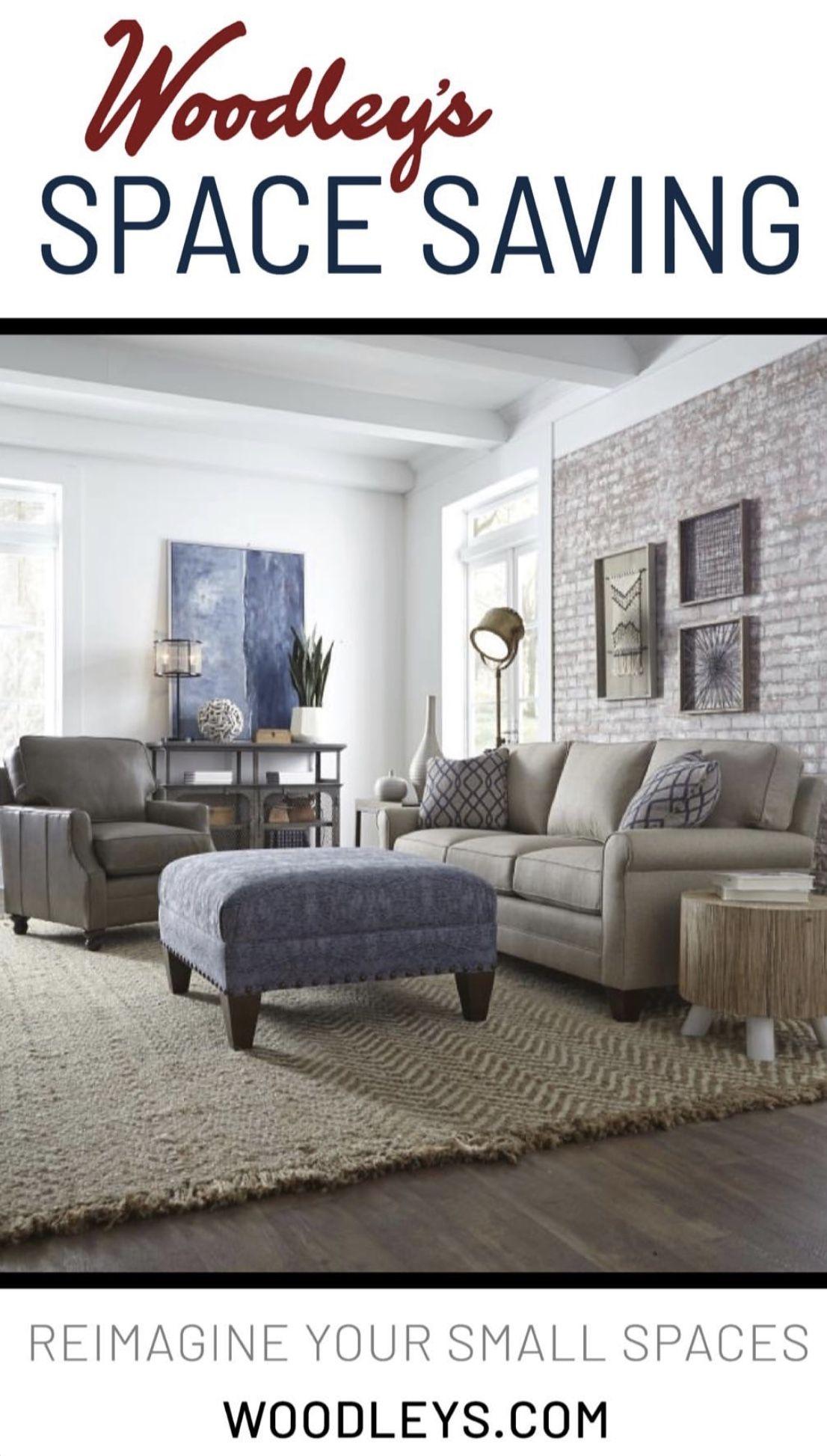 Reimagine Your Small Spaces Furniture Living Room Design Inspiration Living Room Designs