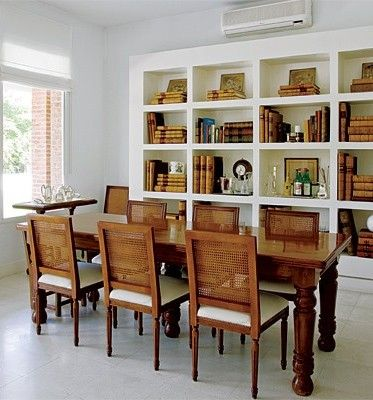 -dining room