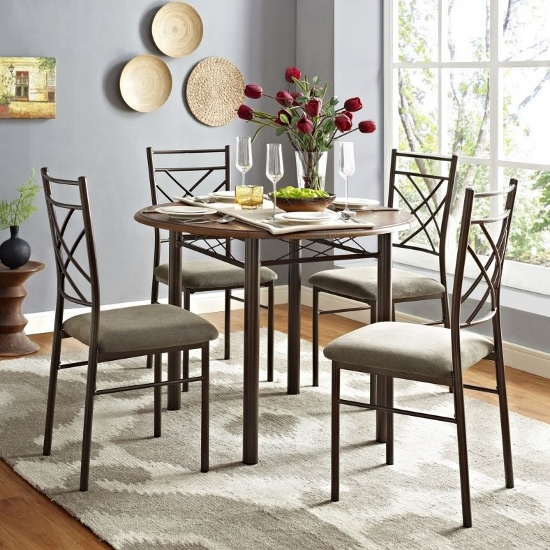 Sears Dining Room Chairs For Your House Kitchen Table Settings Glass Dining Room Table Dining Room Chairs Sears dining room sets sears