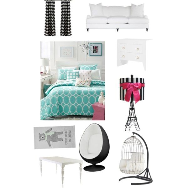 Awesome Room!! by tristashysheep on Polyvore featuring polyvore, interior, interiors, interior design, home, home decor, interior decorating, Mitchell Gold + Bob Williams, Worlds Away and Martha Stewart