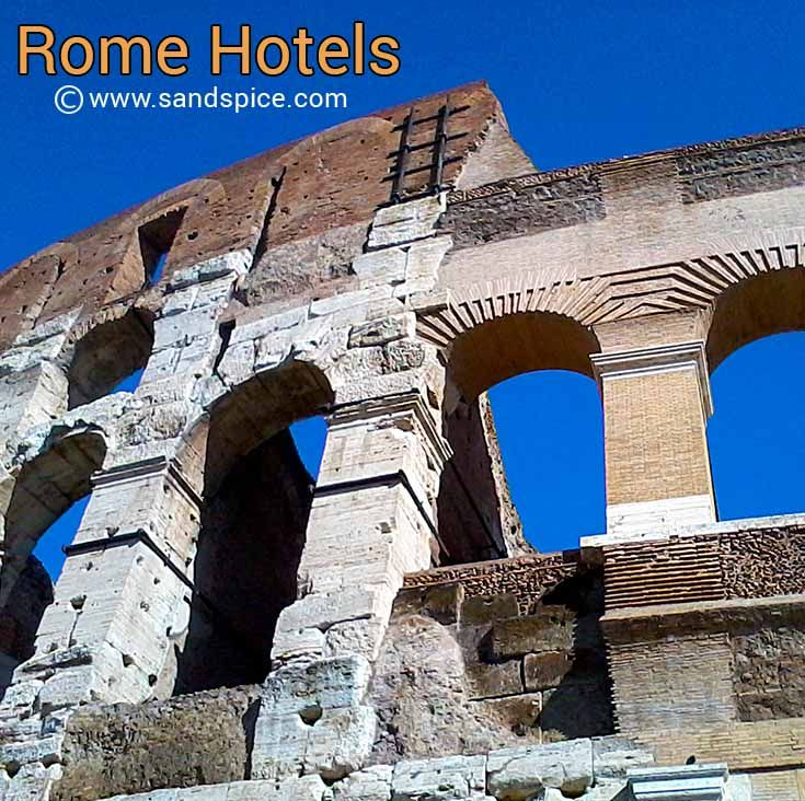 Rome hotels guesthouses inexpensive and well located lodgings rome hotels guesthouses inexpensive and well located lodgings sciox Gallery