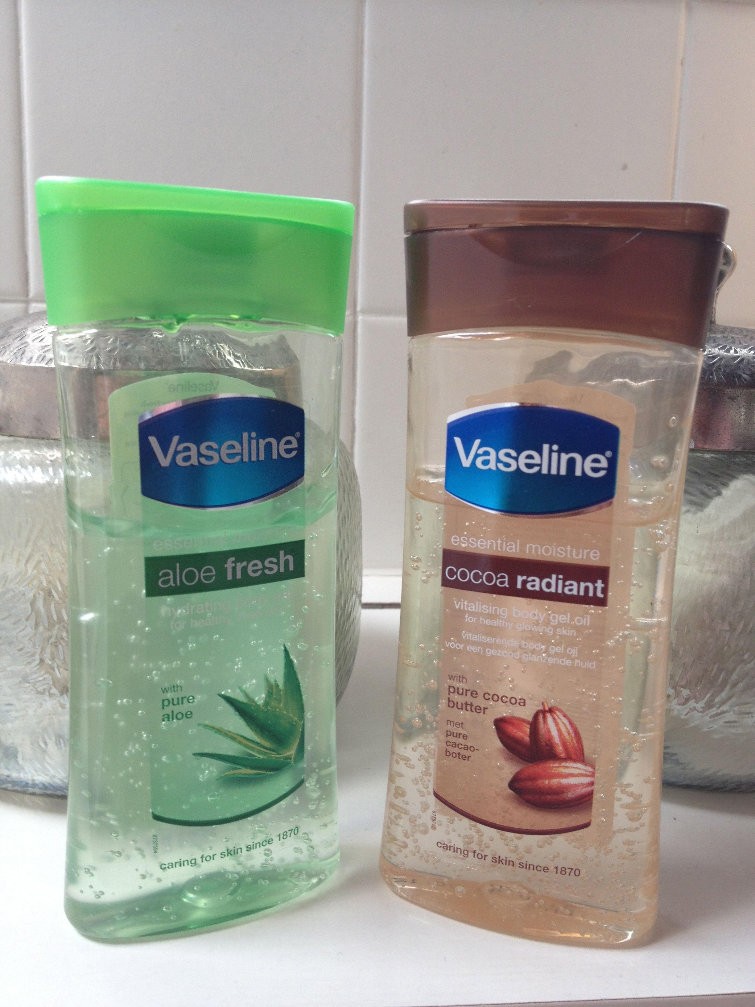 The Very Best Moisturizers For Summer Legs Great For After You Shave But I Use Daily A Little Drop Does My Entire L Skin Treatments Skin Care Dry Skin Causes