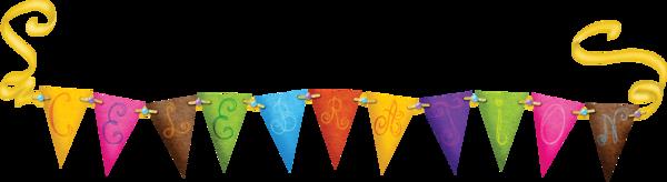 سكرابز رمضاني مجموعه صور لزينه رمضان فوانيس رمضان هلال رمضان مجموعه سكرابز رمضاني مميزه ج 2 من حياه الروح 5 ملحقات ال Flags Banners Wind Sock Decor
