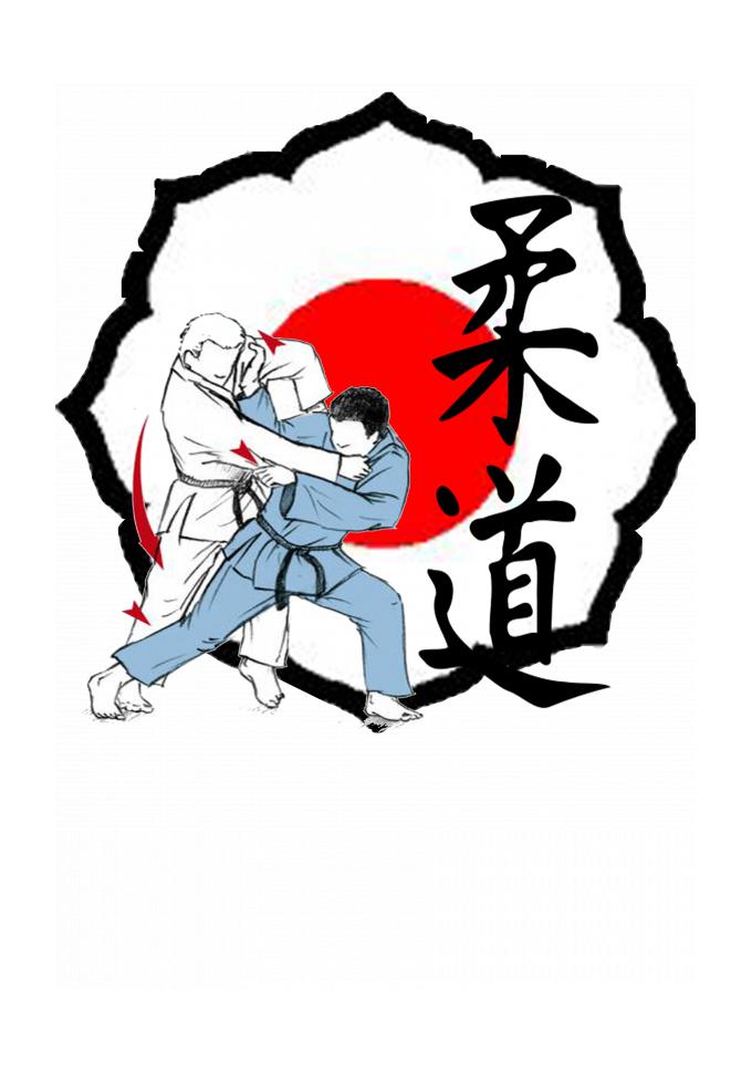 45++ Judo art information