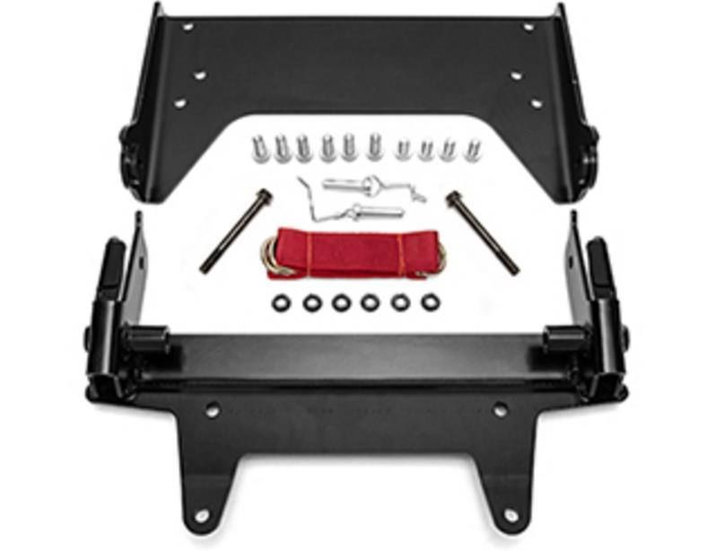 Pioneer Plow Mount for sale in Victoria, TX   Dale's Fun Center (866) 359-5986