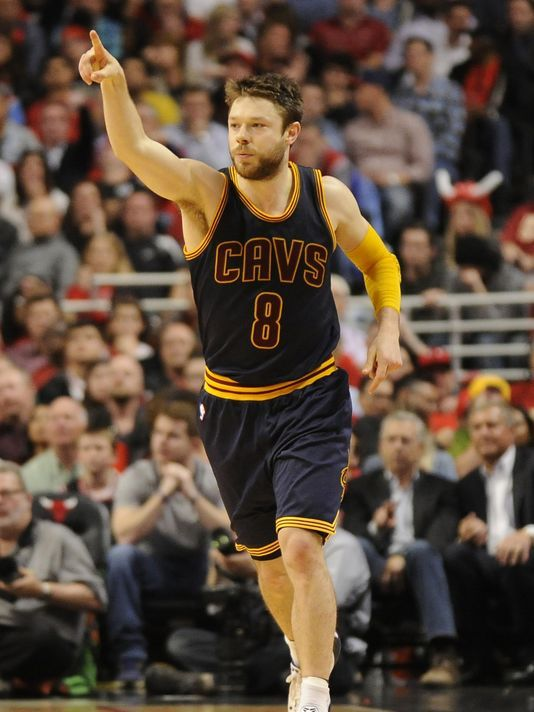 The 25+ best Matthew dellavedova ideas on Pinterest | Splash brothers, Gs cavs and Steph curry memes