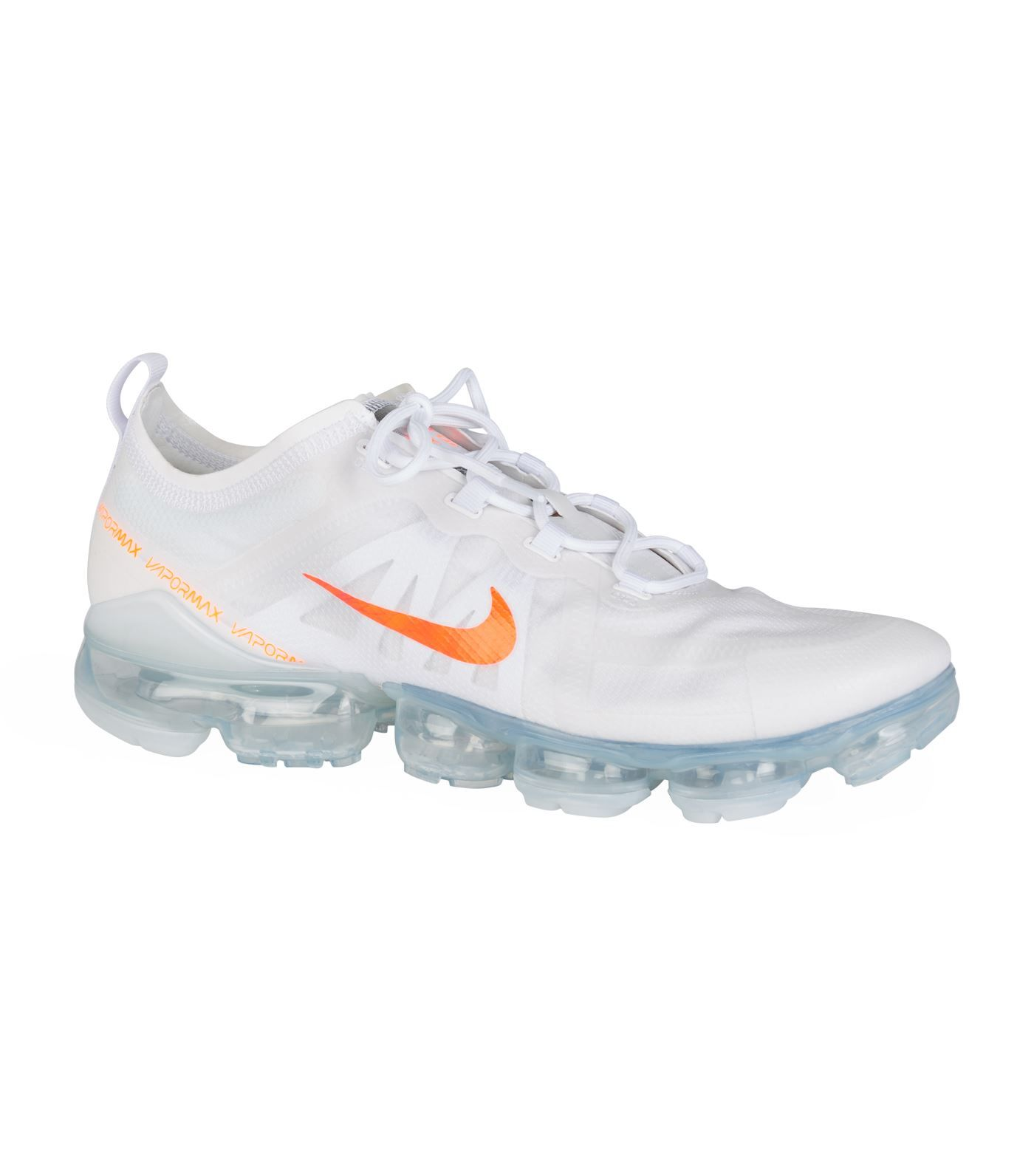 Air Vapormax 2019 Trainers In White