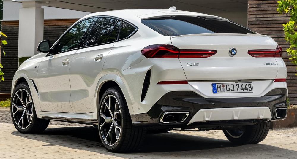 بي أم دبليو أكس 6 الجديدة بالكامل 2020 أصل سيارات الكروس أوفر كوبيه الفاخرة يتجدد كليا موقع ويلز In 2020 Bmw Bmw X6 Bmw White