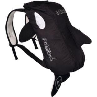 Various Styles Trunki PaddlePak Water-Resistant Children Backpack