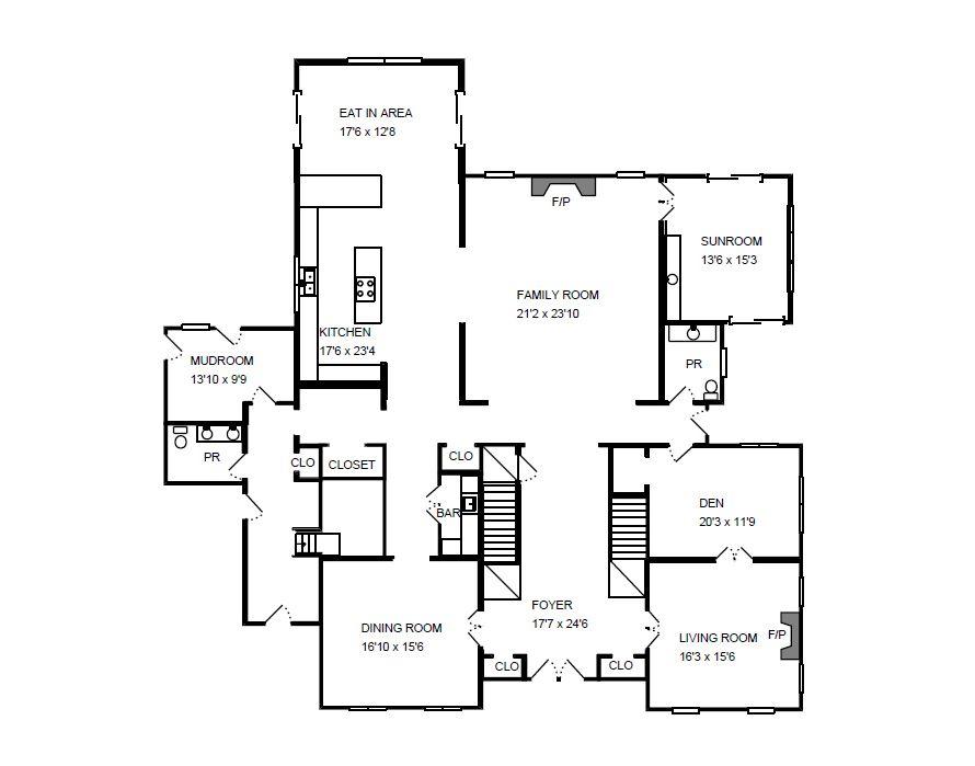 Measurements Home Depot Measurement Services dream home