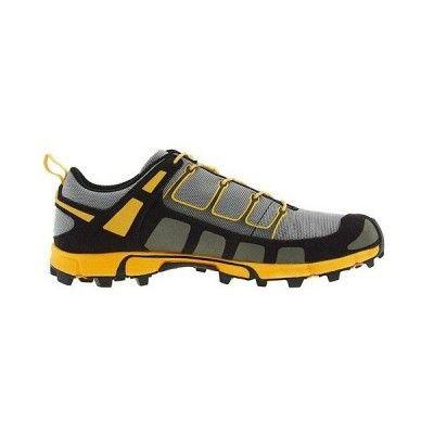 Inov-8 / Inov8 X-Talon 212 Unisex / Herre, Dame, Orienteringsløb, Adventureracing, Løbesko, Terrænløb, Stå fast, Natural Running | Løberen