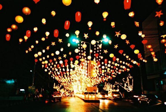 http://www.lomography.com/photos/14902061