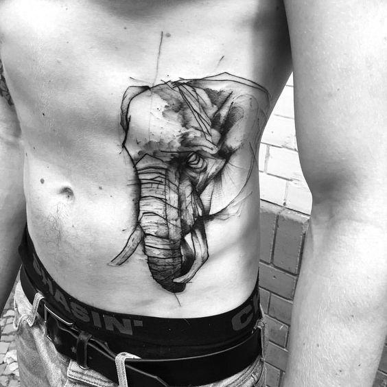 Mi Piace 2 330 Commenti 17 Tattooer At Aka Berlin