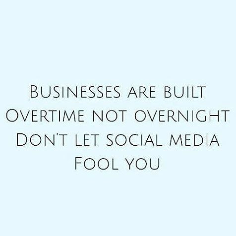 Direct Quotes Pinashley Eugenia On Quotes  Pinterest  True Facts Ambition .