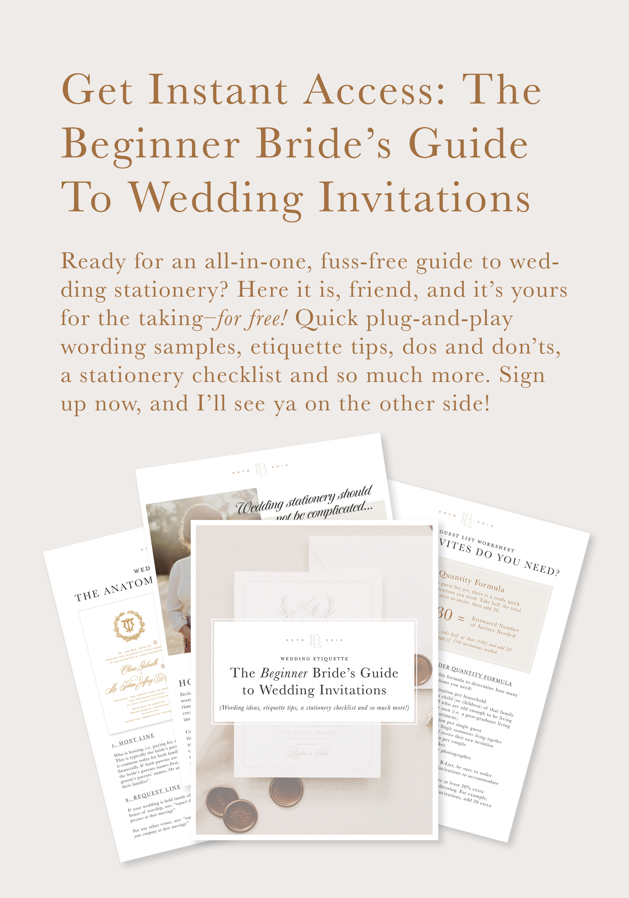 8 Answers To Top Wedding Invitation Etiquette Faqs Floral Wedding Invitations From Betty Lu Paperie Wedding Invitation Etiquette Invitation Wording Wedding Invitation Wording
