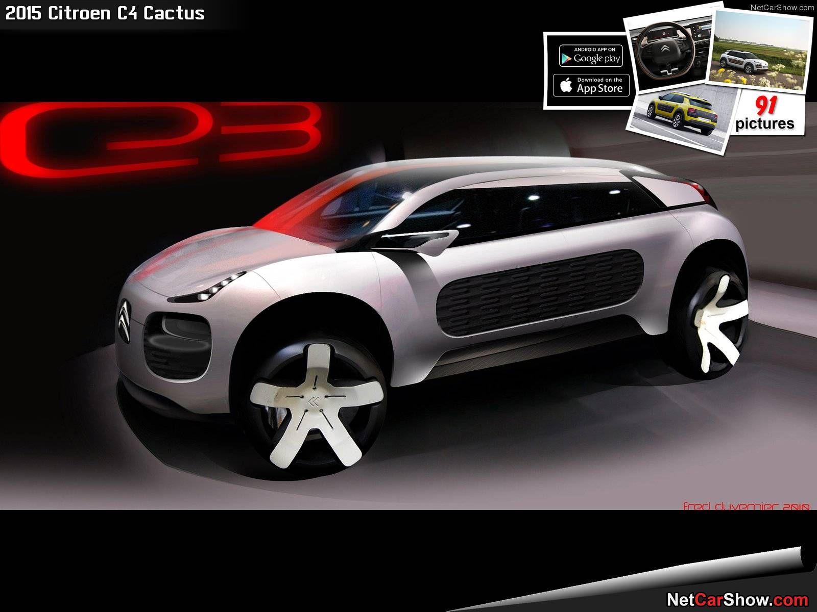 Citroen | French Cars | Car design sketch, Transportation design