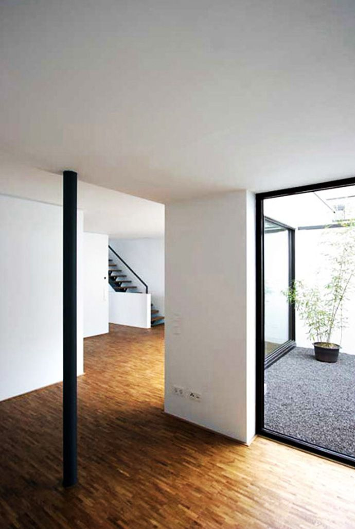 What Is Bauhaus Style bauhaus style apartments overlooking the rhine valley germany