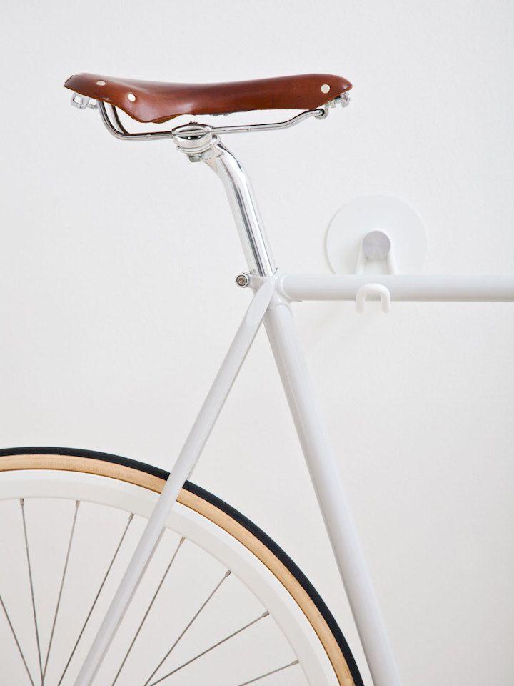 top 10 bike racks fahrrad pinterest fahrr der fahrradhalter und hochrad. Black Bedroom Furniture Sets. Home Design Ideas