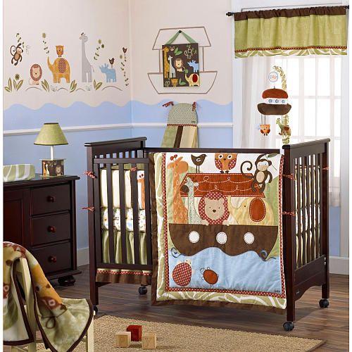 noah s ark nursery theme babies r us for boy my grammy would